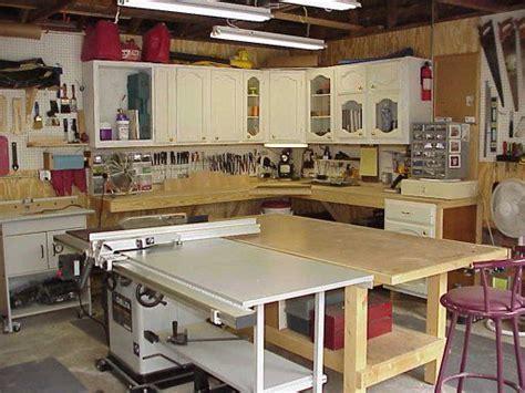 woodshop storage cabinets utility cabinet system