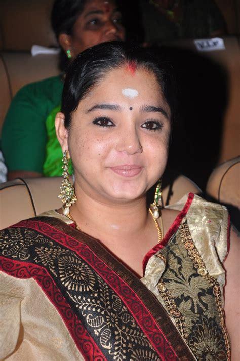 actress lakshmi daughter aishwarya aishwarya actress age height movies biography photos