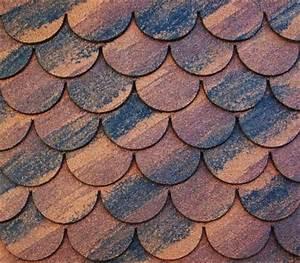 Bitumen Dachschindeln Verlegen : dachschindeln braun dachisolierung ~ Whattoseeinmadrid.com Haus und Dekorationen