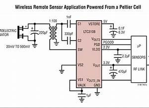 Pin On Electronics Answers