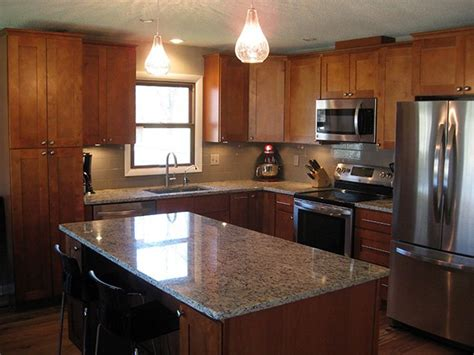 Buy Newport Rta (ready To Assemble) Kitchen Cabinets Online