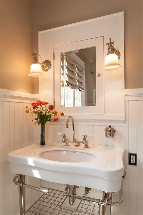 Bathroom Cabinets Portland Oregon
