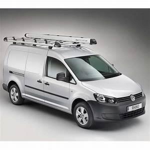 Vw T6 Dachträger : aluminium dachtr ger f r vw caddy und caddy maxi ~ Kayakingforconservation.com Haus und Dekorationen