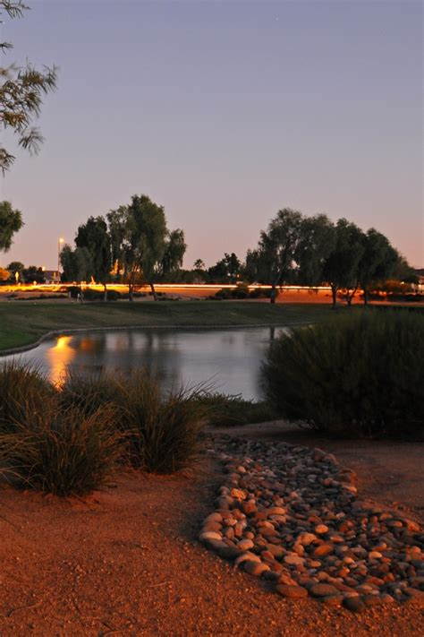 sun city grand golf course home for sale granite falls south