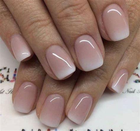 Diseños hermosos, diferentes y elegantes!!!. Maquillaje para piel morena ¡Las uñas!