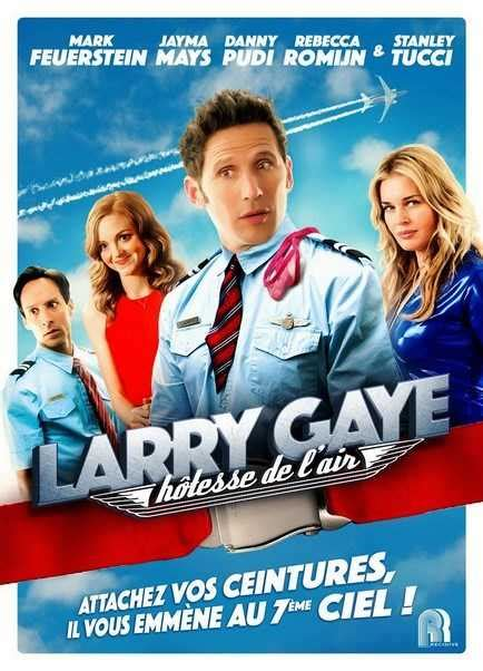 ary abittan dvdrip telecharger le film larry gaye h 244 tesse de l air gratuitement