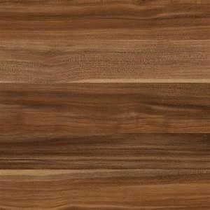 Plum wood medium color texture seamless 04504