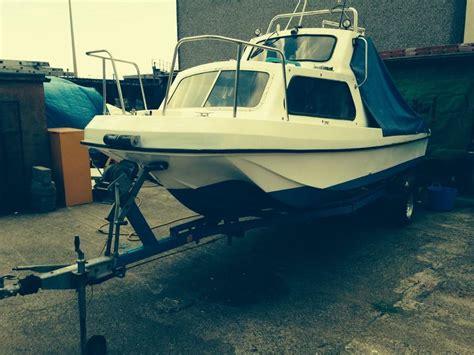 Dory Pilot Boat by 19ft Pilot Dory Fishing Boat Gloucester Gloucester