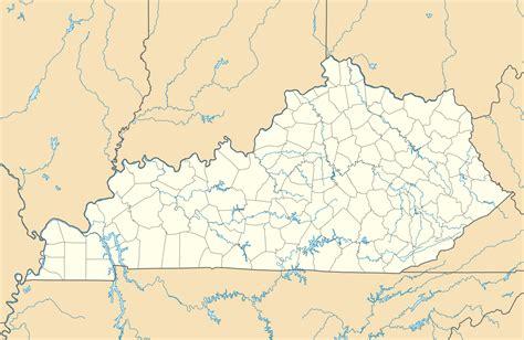 fileusa kentucky location mapsvg wikipedia