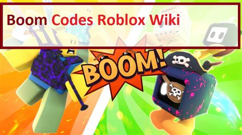 For the time being it is simply a list of known codes. Codes Adopt Me Roblox Wiki - Cloud Rattle Adopt Me Wiki List Of The Rarest Limited Items