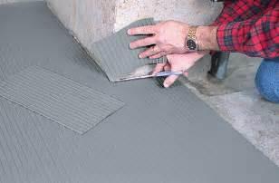 garage floor tiles from rubber flooring inc 2017 2018
