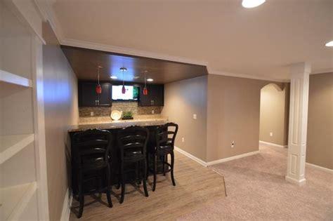 finished basements  photo album troy mi basement
