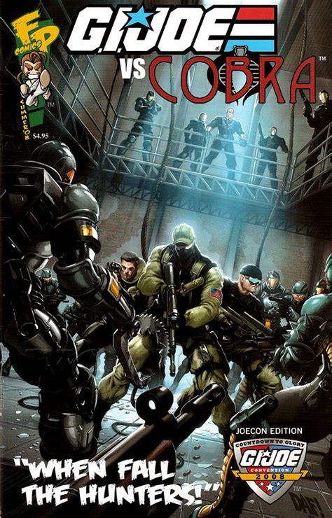 rise   headhuntersconvention retail comicsgi