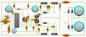 Dc Dc Converter Circuit Diagram