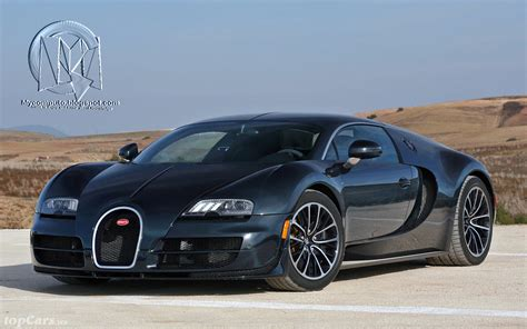 Most Expensive Cars In The World 2012 (part 1