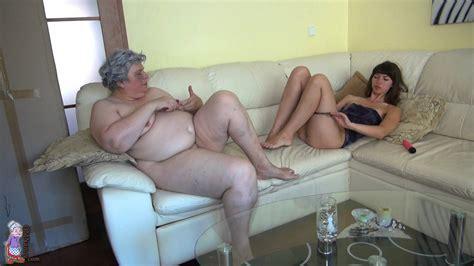 old nanny review gallery dino reviews porn site reviews