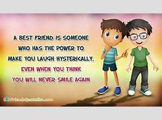 Who Someone Even Think You You Laugh You When Friend Ll Makes Never Again Smile 8