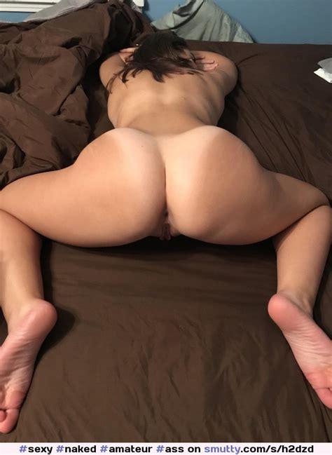 sexy naked amateur ass hotass booty   smutty com