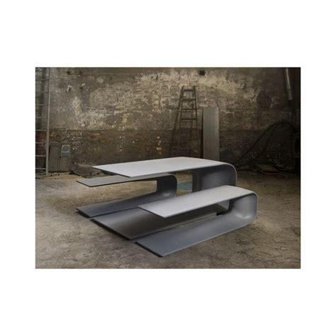 tisch aus beton escofet grasshopper serie tisch aus beton gtsm