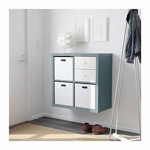 Ikea Regal Einsätze : die besten 25 ikea kallax regal ideen auf pinterest ikea wohnzimmer mit stauraum ikea ~ Markanthonyermac.com Haus und Dekorationen