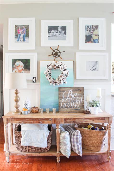 Decorating Living Room Walls - 40 gallery wall ideas birkley interiors all