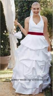 wedding dresses tx plus size wedding dresses in houston clothing for large