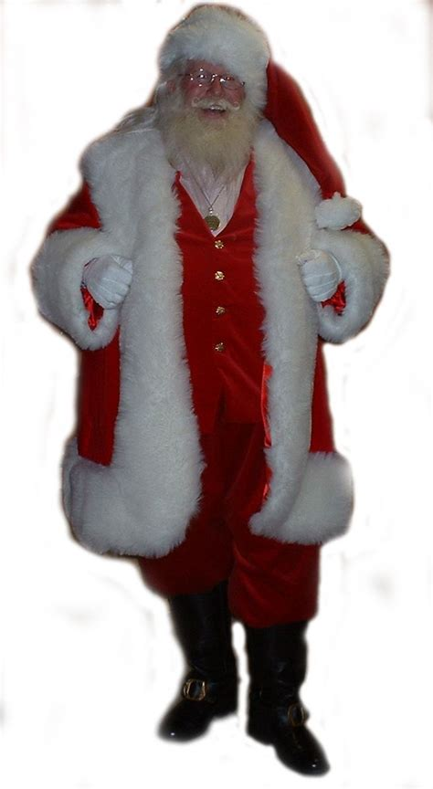 adellecontnental jpg 655 215 1195 santa suits pinterest