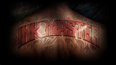 Best Ink Season 3 Episode 2 Best Ink Master Episodes Episode