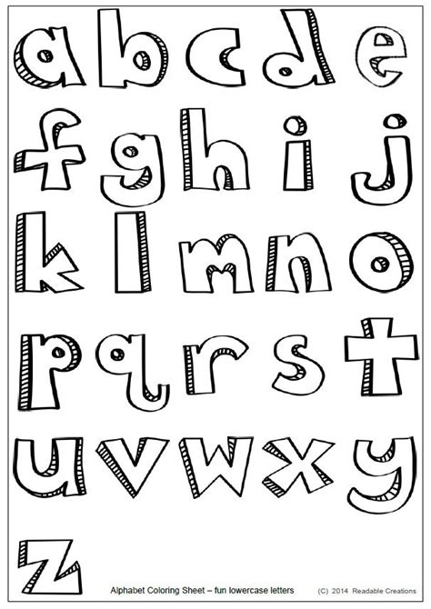 21 letter of the alphabet 121 best images about printable letters on 20054 | 4c06212b16bbaf1b7472d6a8aee9dfdc learning letters alphabet letters