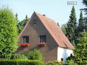 Haus Kaufen Zwangsversteigerungen Hannover by Haus Kaufen Langenhagen Kr 228 Henwinkel Hauskauf Langenhagen