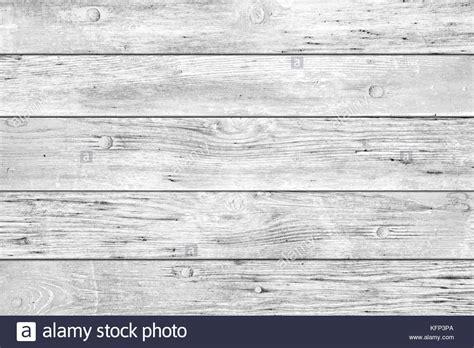Holz Weiß Textur by Helle Wei 223 E Holz Rustikale Retro Planken Hintergrund