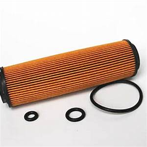 Engine Parts Oil Filter For Mercedes Sprinter W203 A209