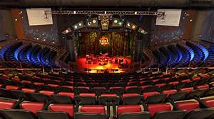 House Of Blues Seating Chart Dallas Tx House Of Blues Houston