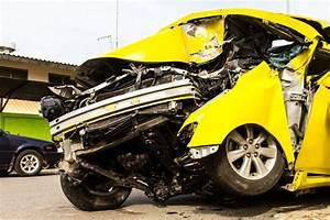 Pieces Auto Occasion Montpellier : casse auto et pi ces d 39 occasion automobile infos tarif rdv my ~ Medecine-chirurgie-esthetiques.com Avis de Voitures