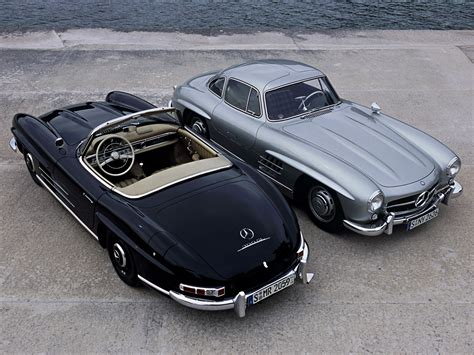 car mercedes mercedes benz 300 sl coupe w198 specs 1954 1955 1956