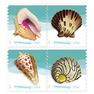 paperwhite flowers usps wedding postage designs postage