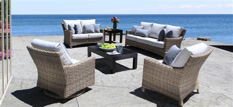 patio furniture riverside ca chicpeastudio