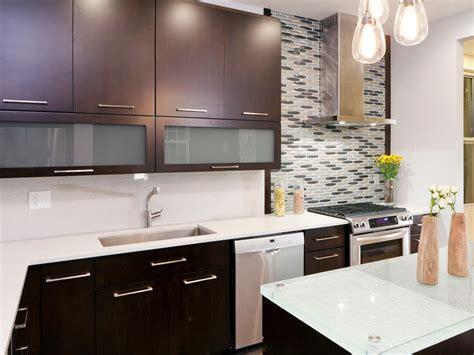 glass top kitchen island kitchen countertop alternatives kitchen designs choose
