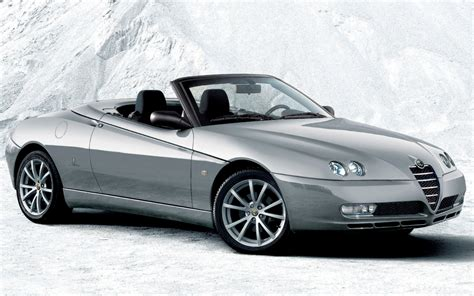 convertible cars for top 10 convertibles under 5k the driven blog