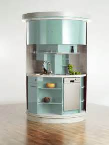 compact kitchen design ideas small kitchen which has everything needed circle kitchen digsdigs