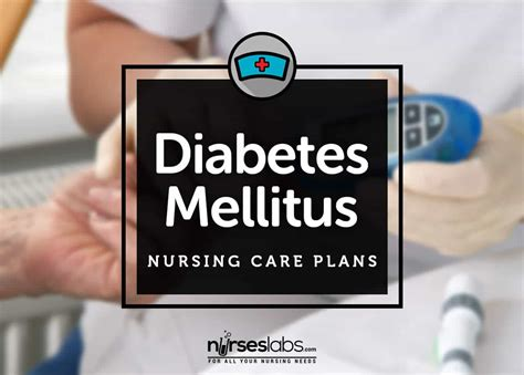 13+ Diabetes Mellitus Nursing Care Plans  Nurseslabs. Police Community Relations Programs. Data Center Cleaning Companies. Exchange 2013 Monitoring College Lexington Ky. What Does It Take To Be An Accountant. Social Media Monitoring Sites. Digital Advertising 101 Video Editing Service. Solar Gard Window Film Review. Www Britannica Online School Edition
