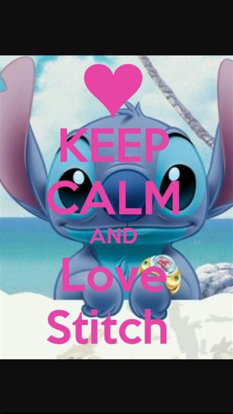 animals keep calm keep calm disney keep calm signs keep calm quotes