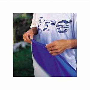 Liner Piscine Hors Sol Ovale : liner piscine gre ovale 730x375 cm haut 132 cm ~ Dode.kayakingforconservation.com Idées de Décoration