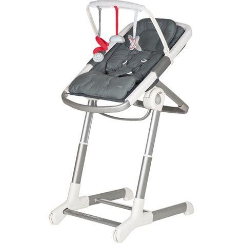 chaise haute keyo bebe confort arche de jeu pour chaise haute keyo de bebe confort