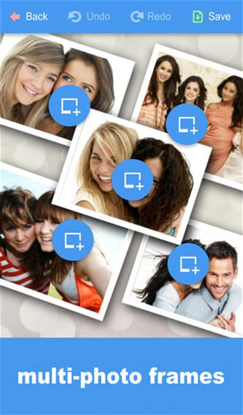 imikimi app for android imikimi photo frames fx ios appcrawlr