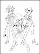 Beyblade Burst Coloring Pages Printable Colouring Websincloud Activities Beybladeburst Sheets Children Characters sketch template