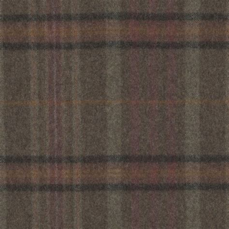 galloway shetland plaid hazel plaids checks fabric products ralph home
