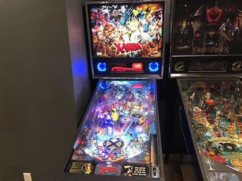 Best Pinball Best Pinball Machines For Home Use Room Info