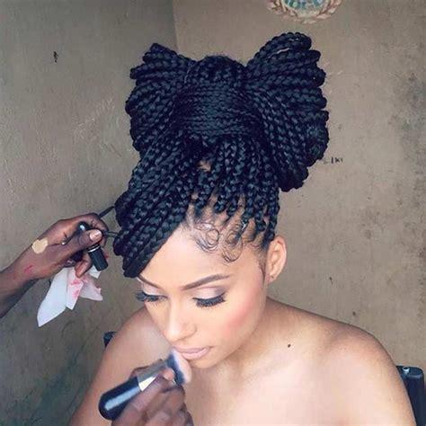 51 poetic justice braids styles stayglam