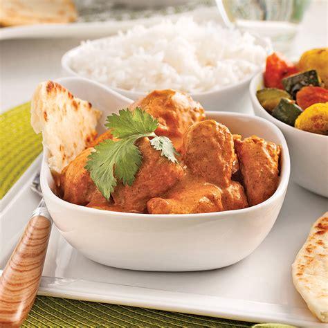 cuisine beurre poulet au beurre recettes cuisine et nutrition